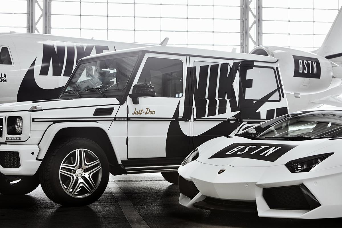nike-af-100-custom-cars-05.jpg