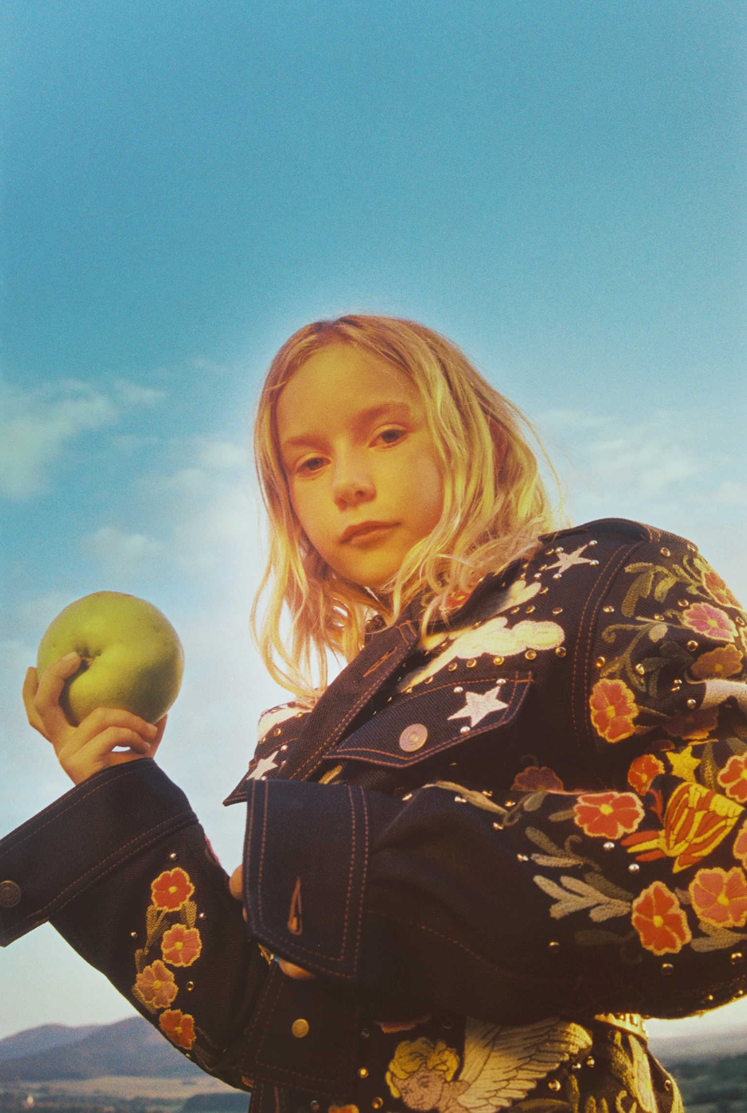 petra-collins-coming-of-age-4.jpg