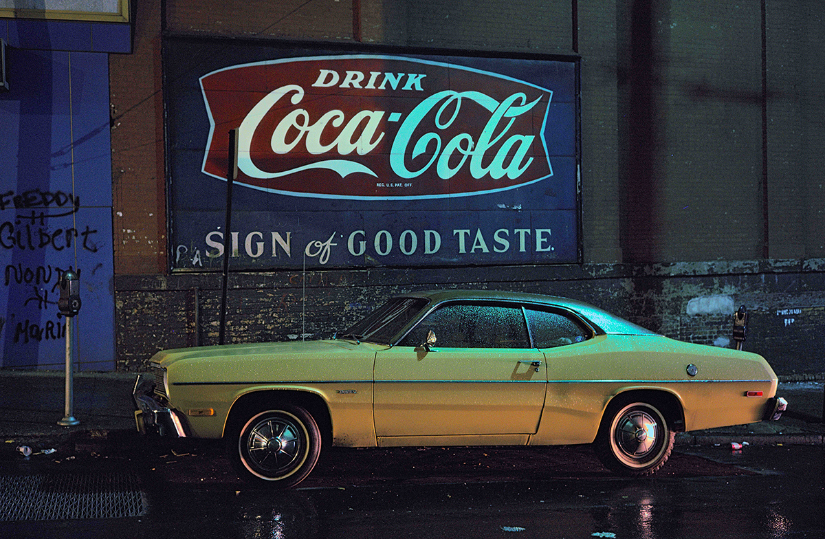 Langdon-Clay-photography-cars-1.jpg