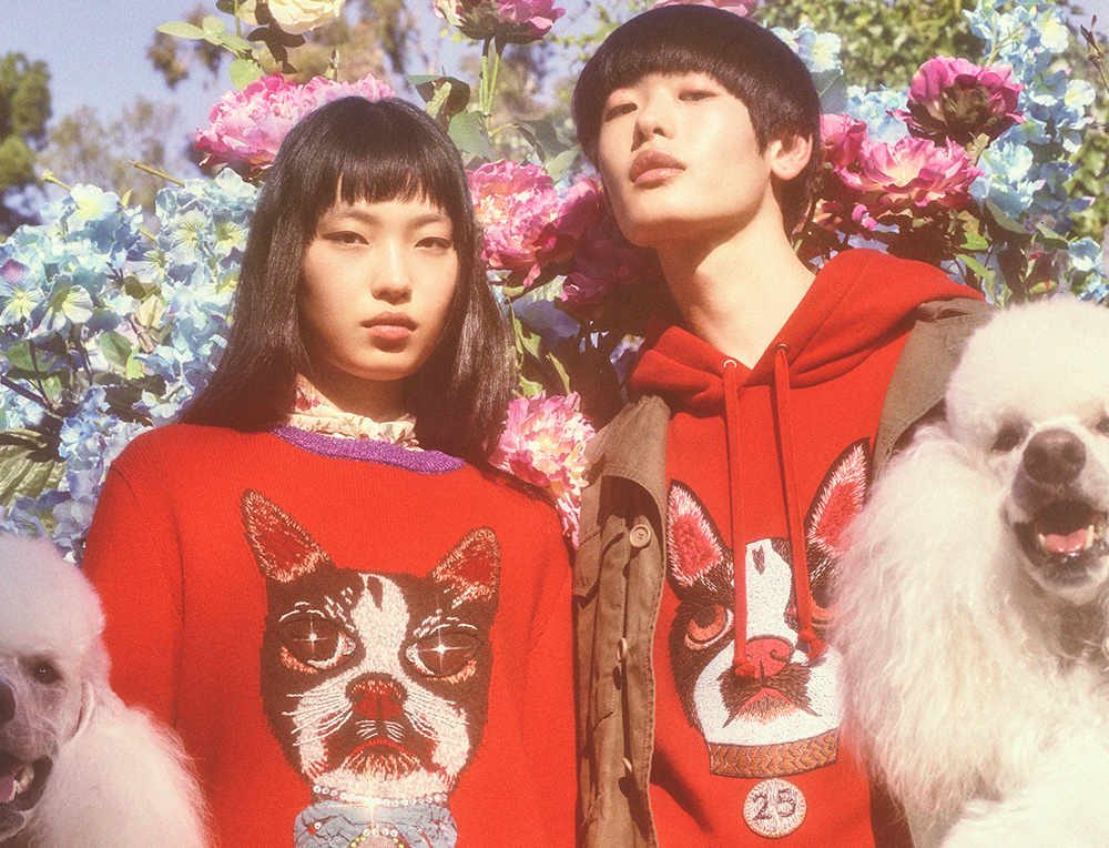 gucci-chinese-new-year-fashion-campaign-petra-collins-0.jpg