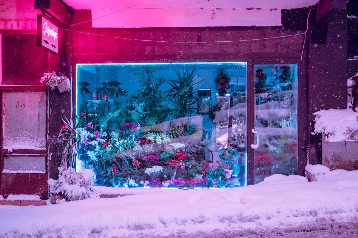 elsa-bleda-neon-photography-4.jpg