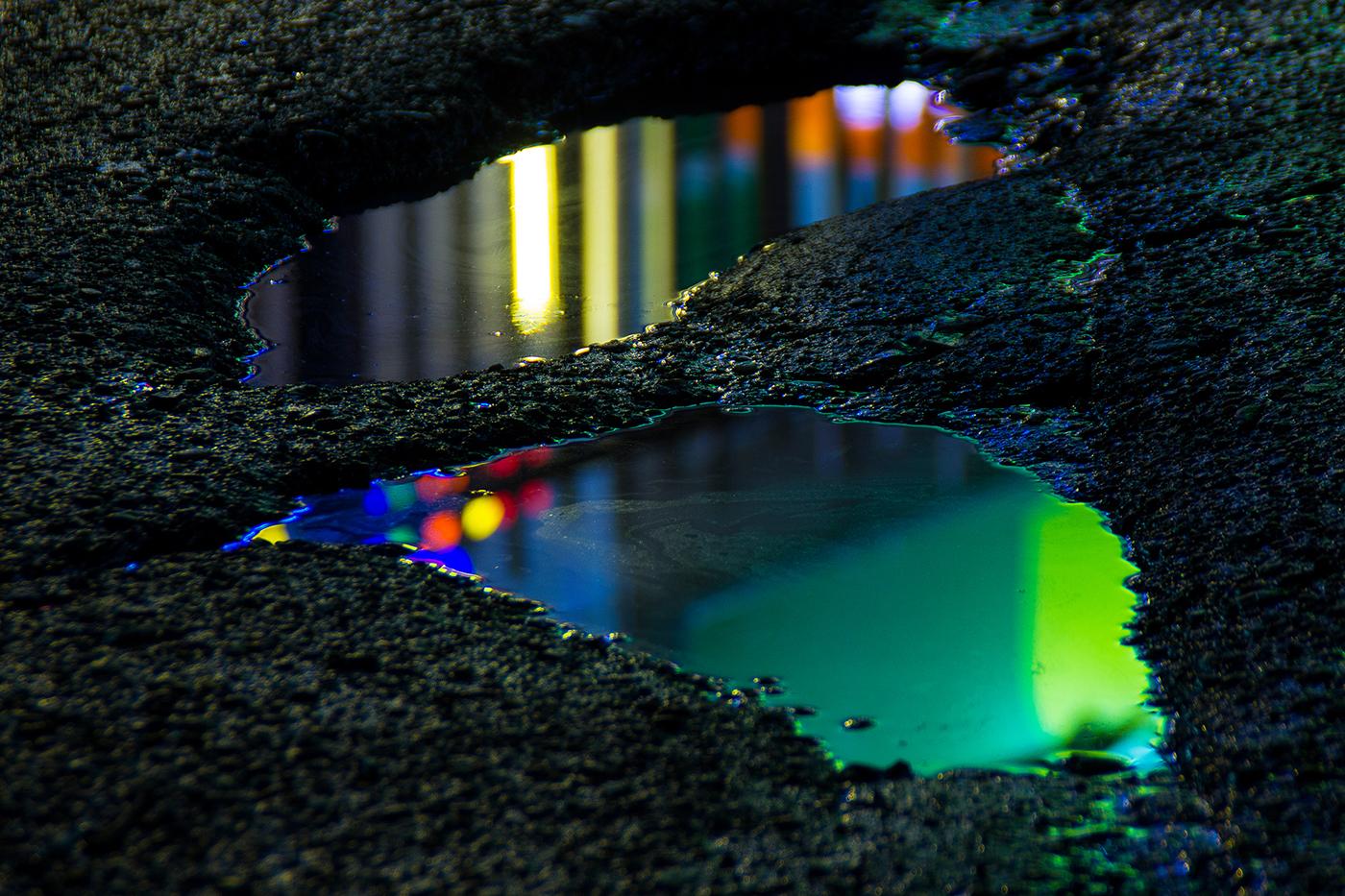 wet-neon-local-preacher-photography-1.jpg