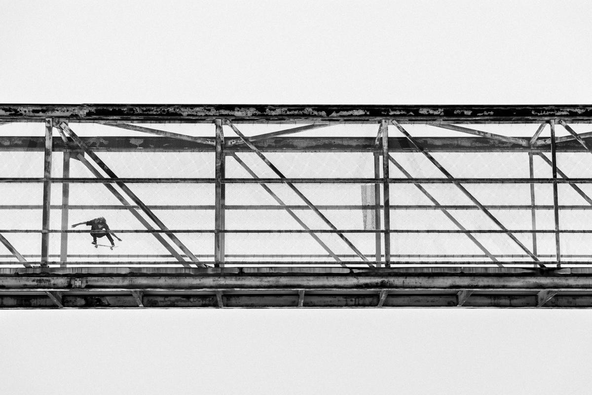 french-fred-attraper-au-vol-0.jpg