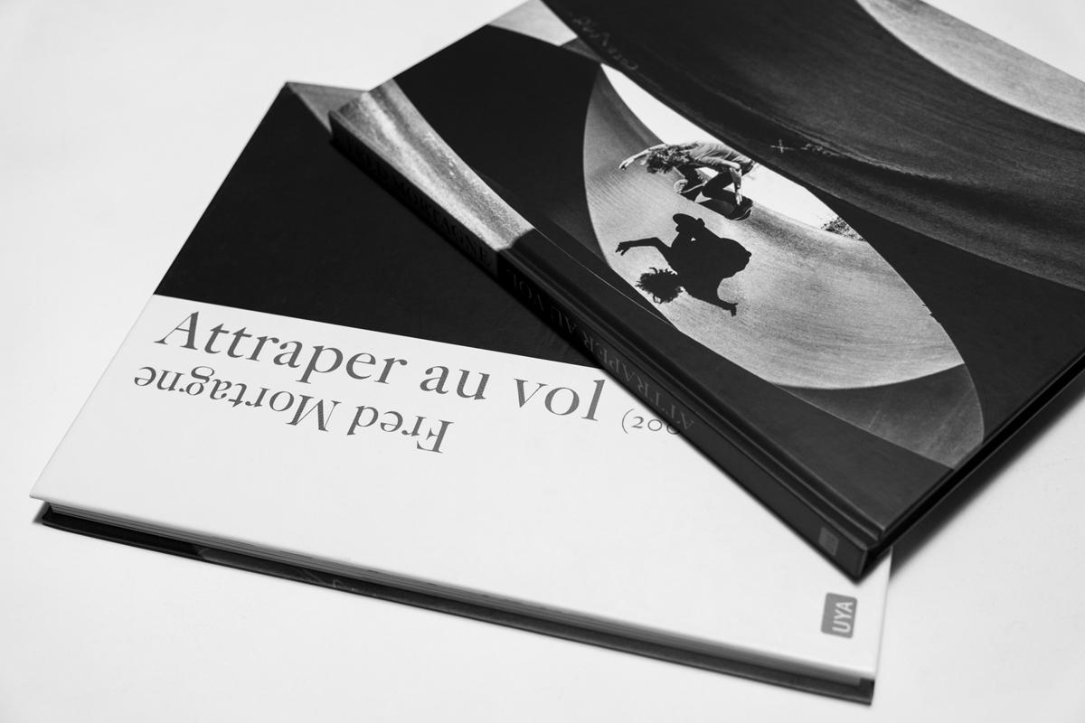 french-fred-attraper-au-vol-6-1.jpg