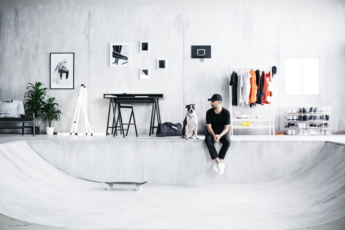 chris-stamp-stampd-ikea-collection-1.jpg