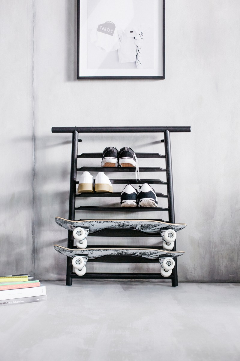 chris-stamp-stampd-ikea-collection-2.jpg