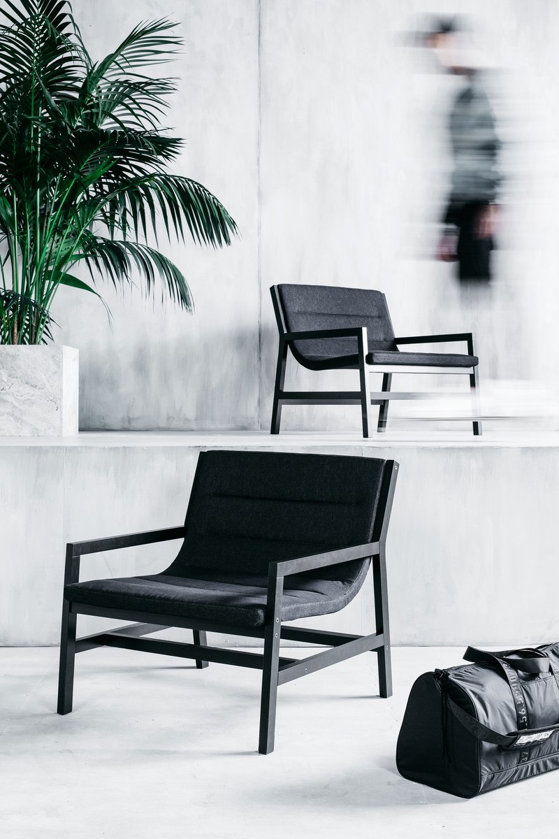 chris-stamp-stampd-ikea-collection-4.jpg
