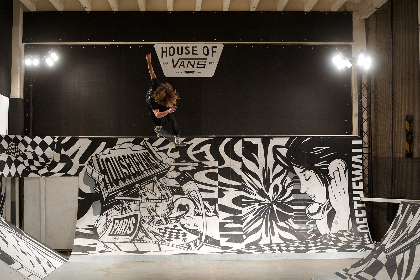 house_of_vans_paris_00.jpg
