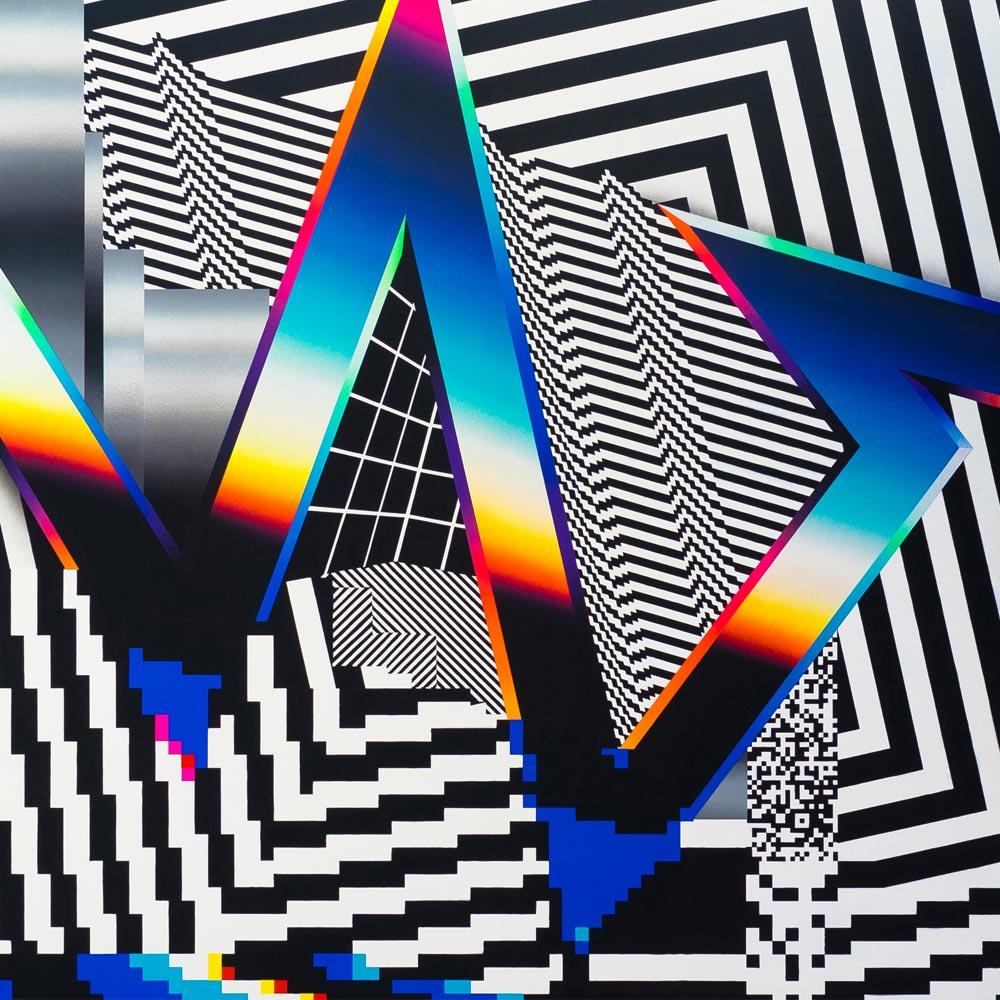 Felipe-pantone-brussels-solo-show-art-2.jpg