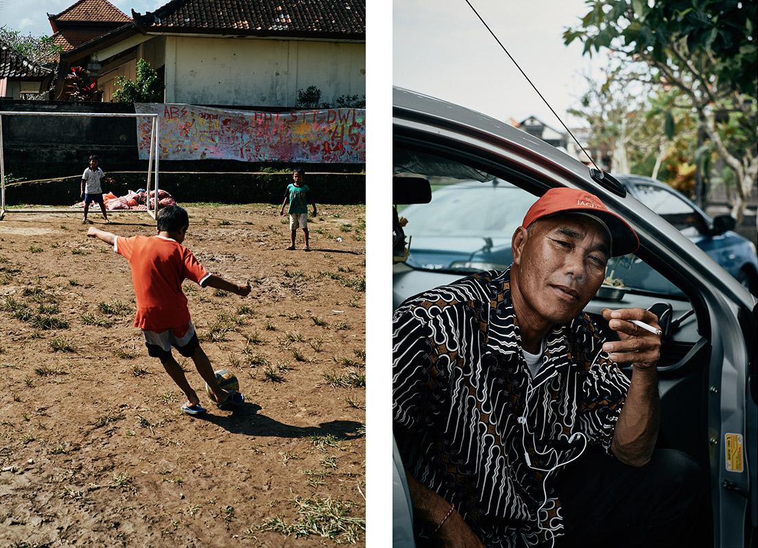 Lester-Jones-street-photography-1.jpg