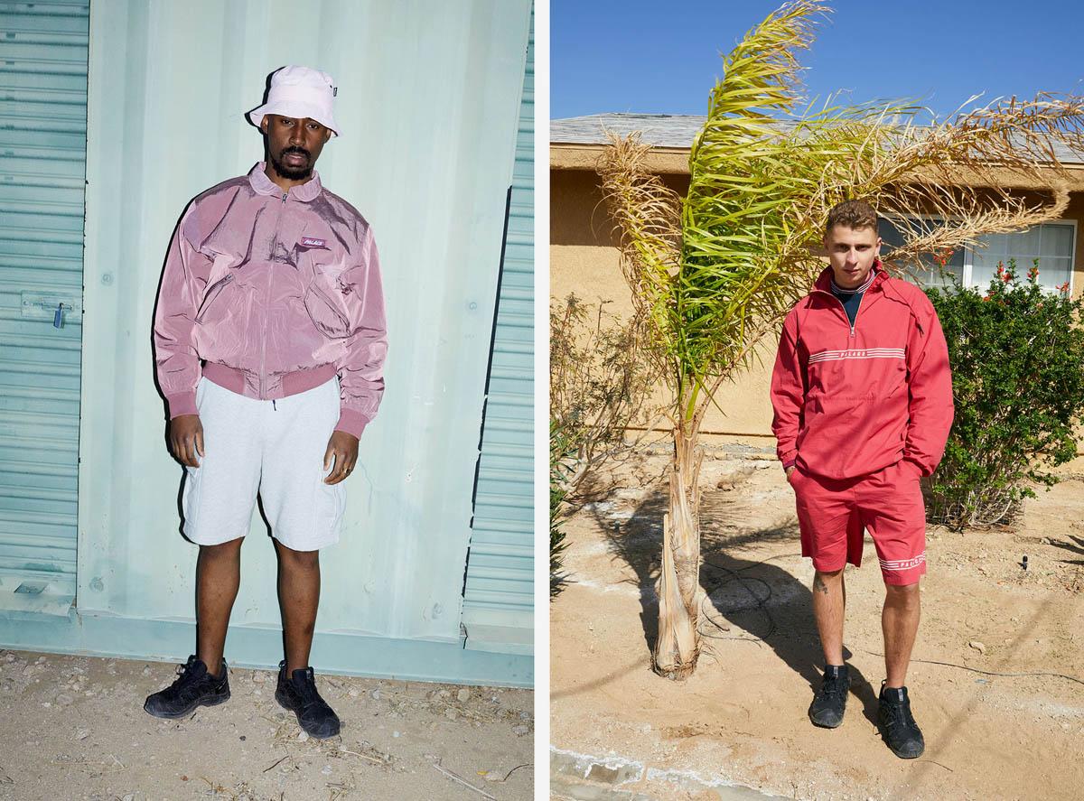 palace-summer-2018-lookbook-fashion-14.jpg