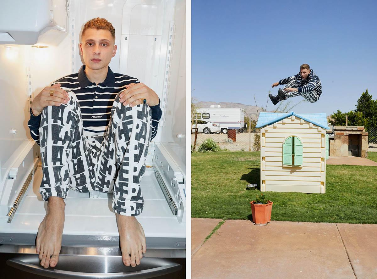 palace-summer-2018-lookbook-fashion-19.jpg