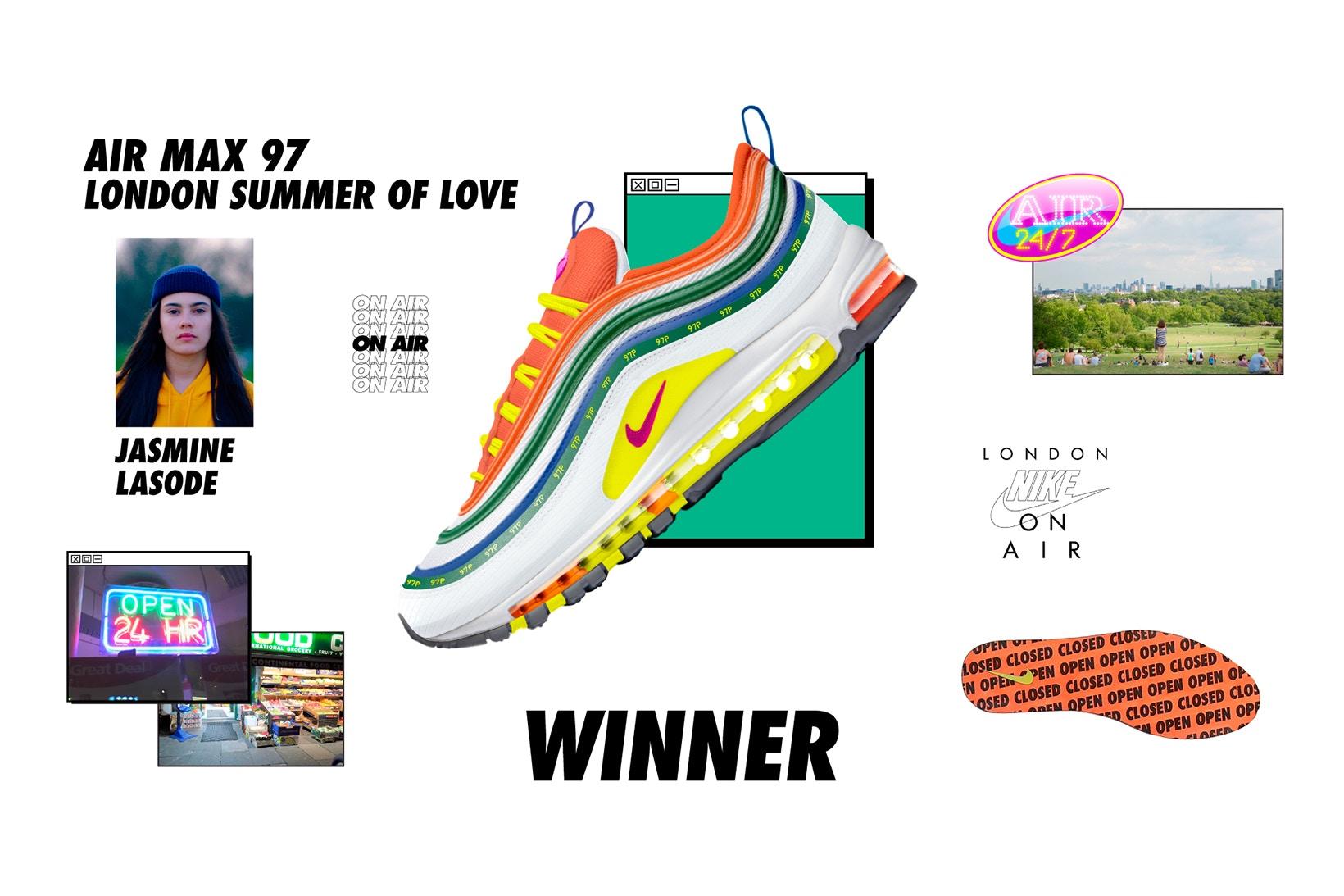 nike-on-air-2018-contest-winners-1.jpg