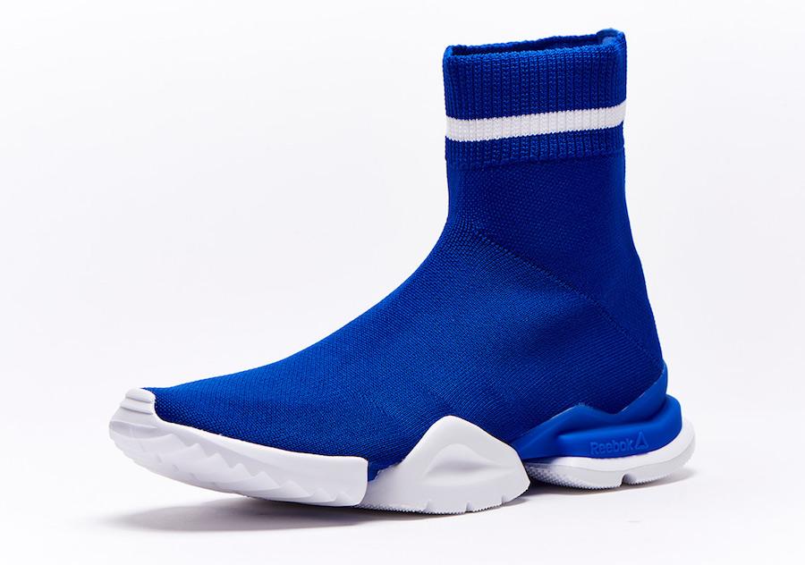 Reebok-Sock-Run-Blue-Release-Date-Price.jpg