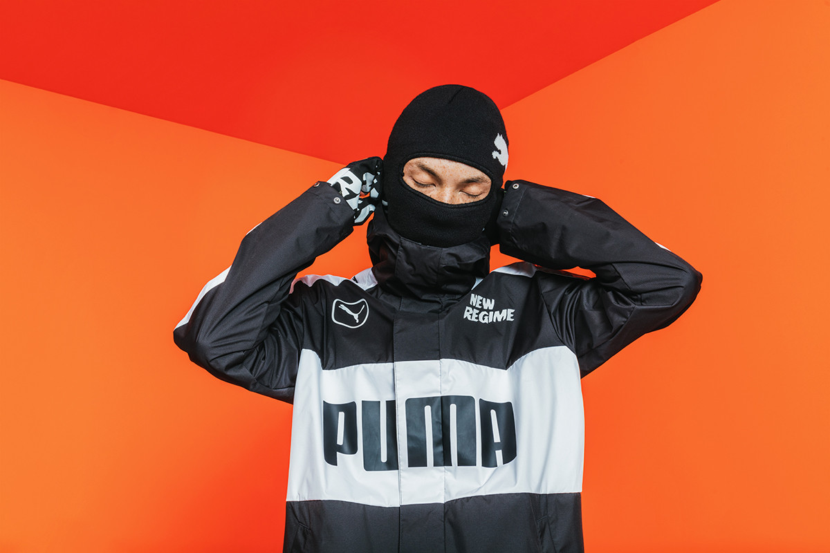 puma-atelier-new-regime-fall-winter-2018-18.jpg