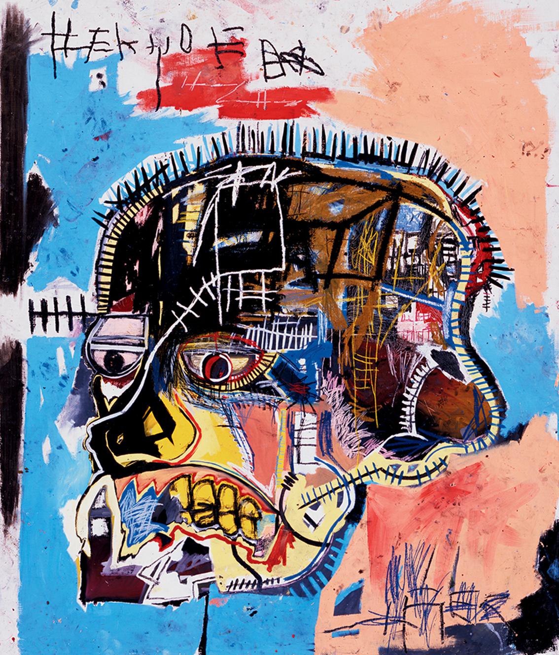 49056 Jean-Michel Basquiat Untitled 1981.jpg