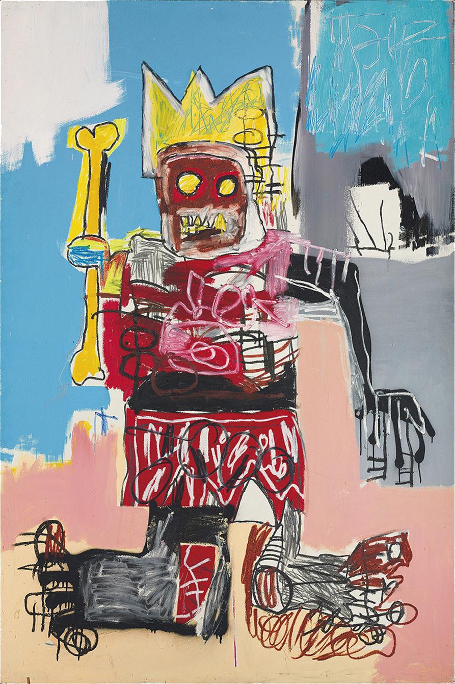 49470 Jean-Michel Basquiat Untitled 1982 (1) copy.jpg