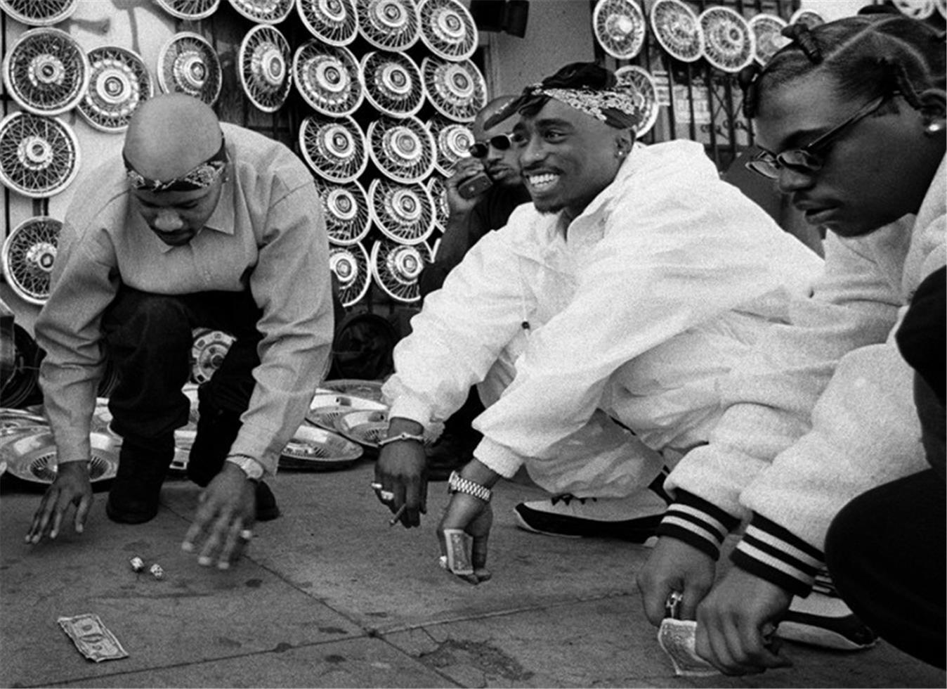 Tupac Crsps.jpg