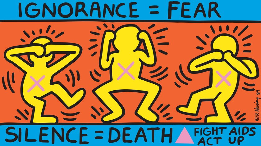 keith_haring_ignorance_fear_1989.jpg