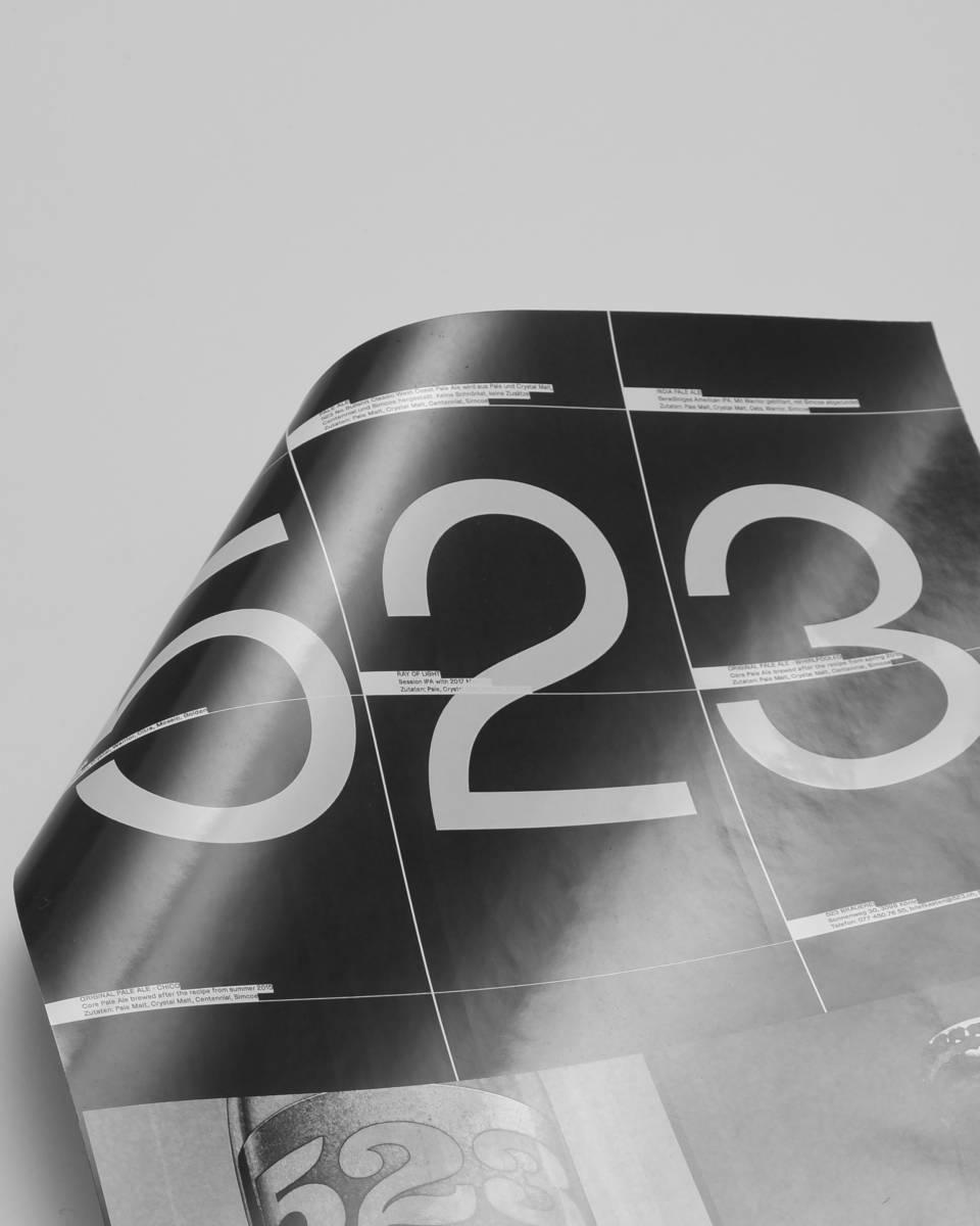 3.2_523-BEER.jpg