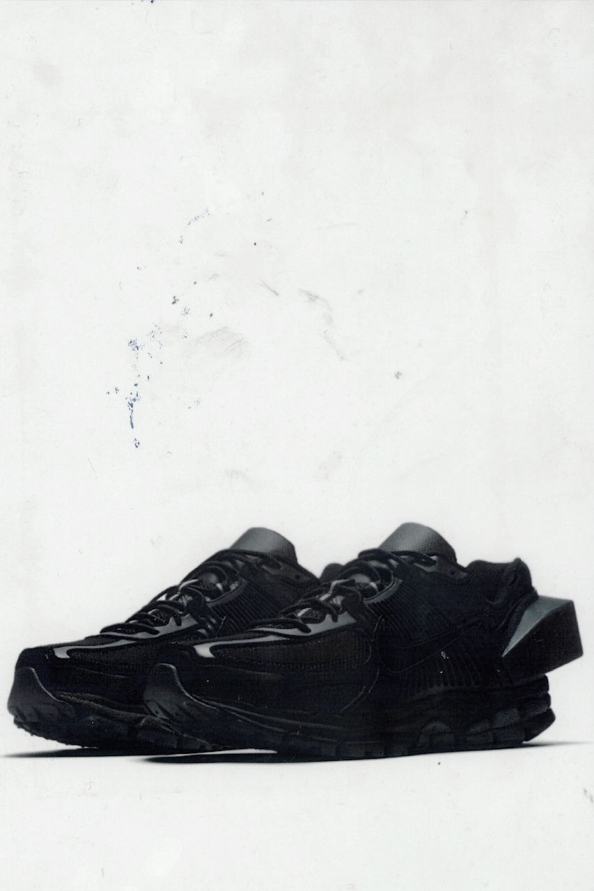https_%2F%2Fhypebeast.com%2Fimage%2F2018%2F11%2Fa-cold-wall-x-nike-exclusive-closer-look-11.jpg