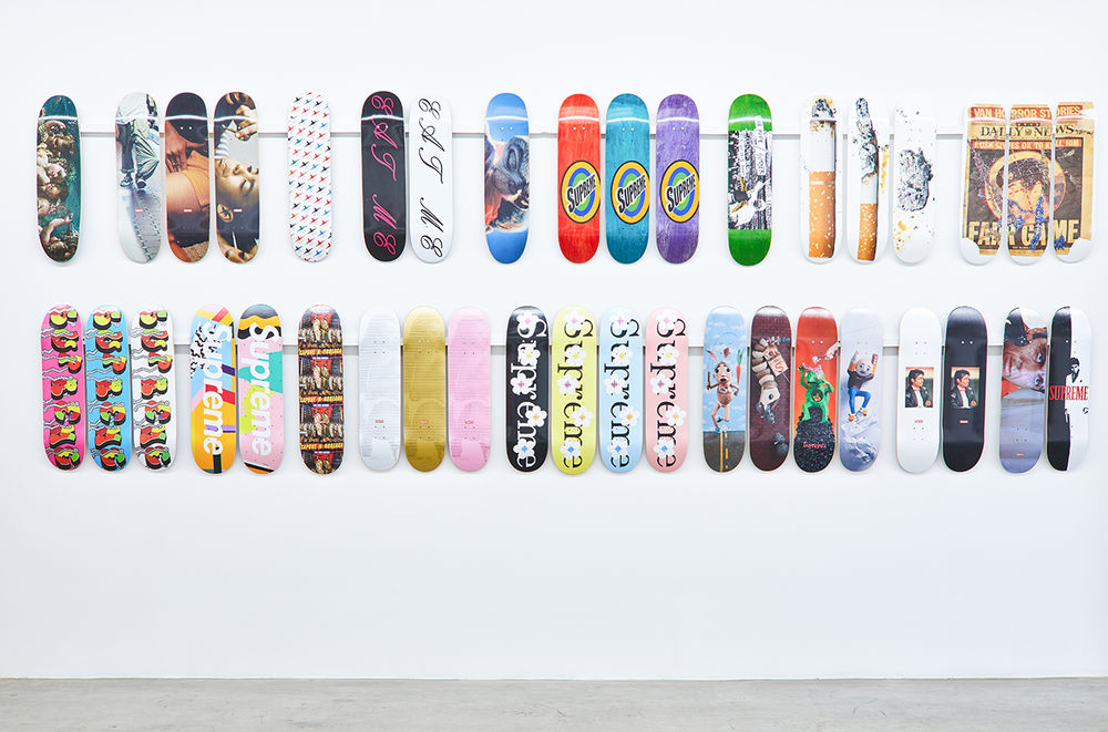 https_%2F%2Fhypebeast.com%2Fimage%2F2018%2F11%2Fsupreme-skate-deck-accessory-collection-inferno-exhibition-8.jpg