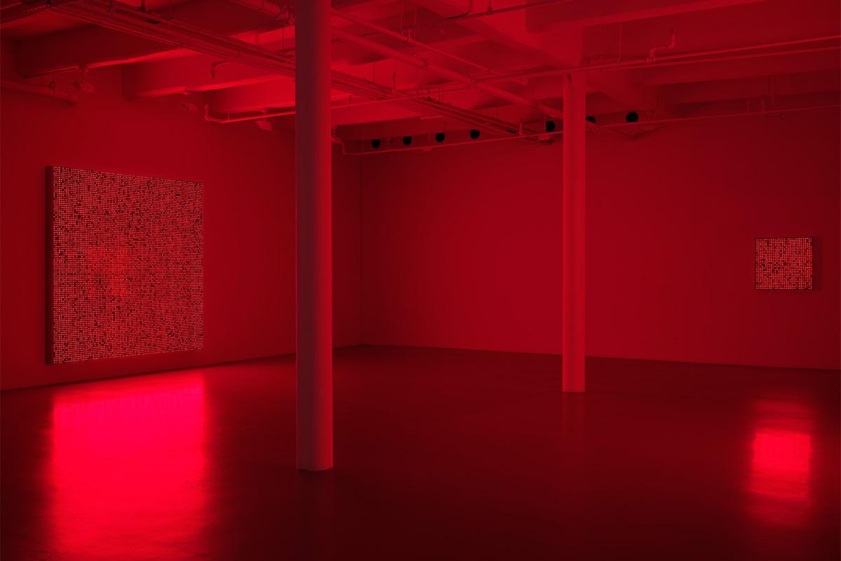 Tatsuo-Miyajima-exhibition-09.jpg