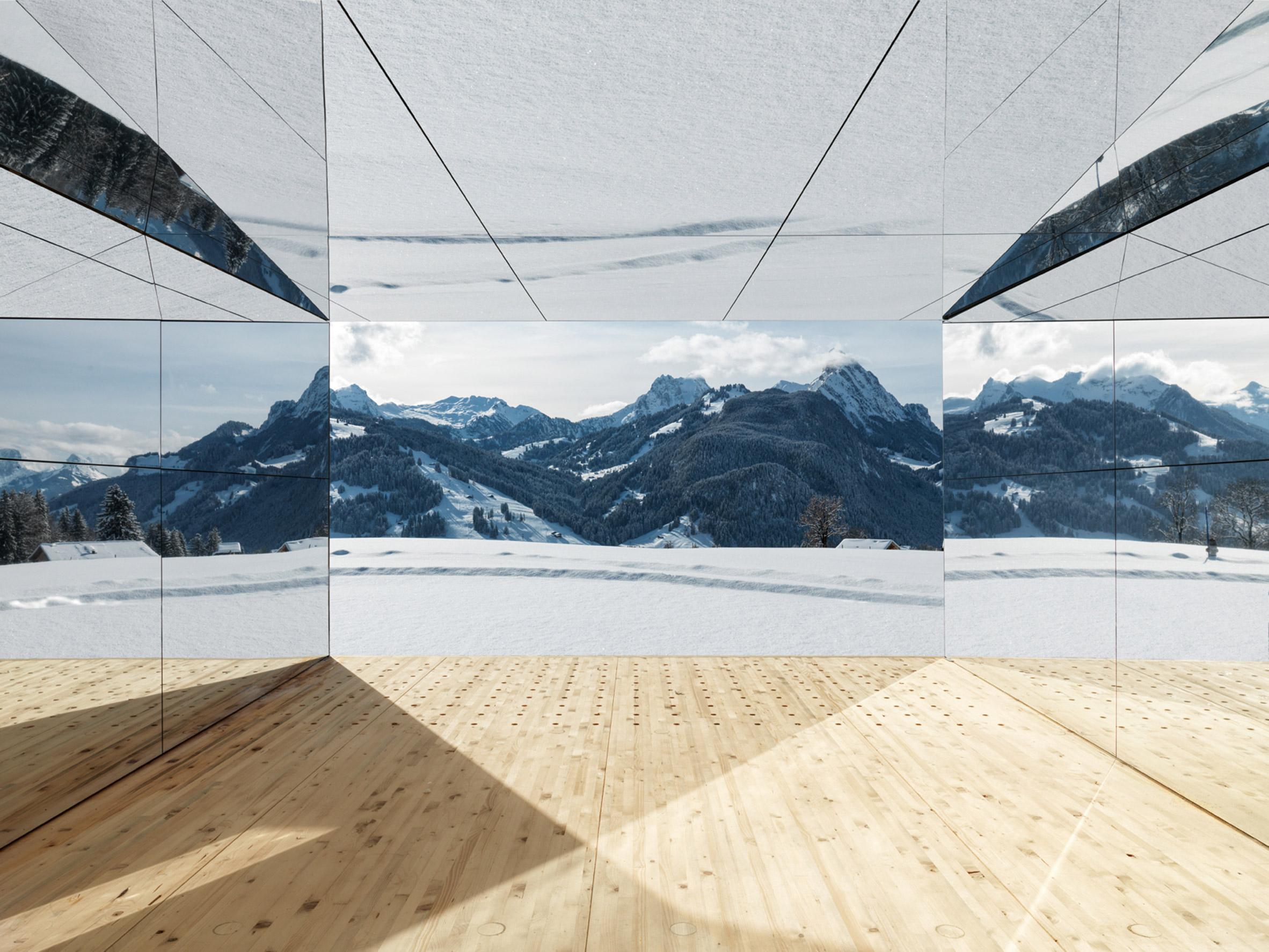 Doug-Aitken-Gstaad_dezeen_2364_col_1.jpg