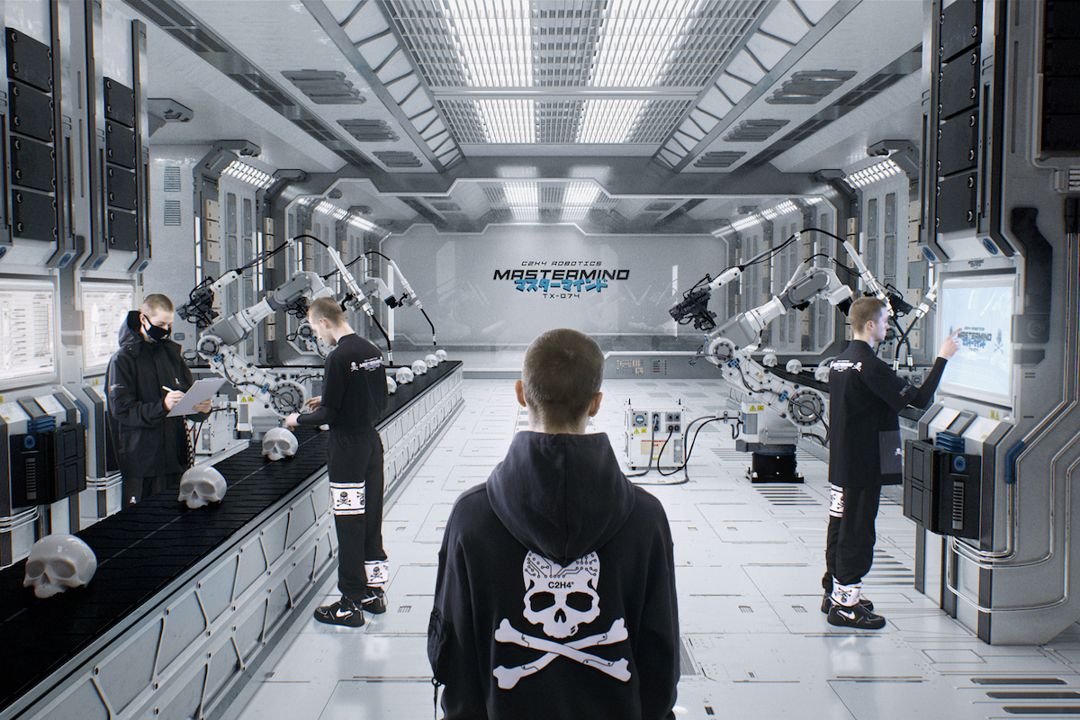 C2H4-x-Mastermind-Japan_TX-04_Collection_Landscape_Full-Looks.png