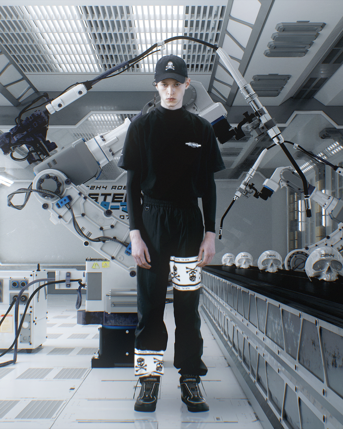 C2H4-x-Mastermind-Japan_TX-04_Collection_Look1_1.png