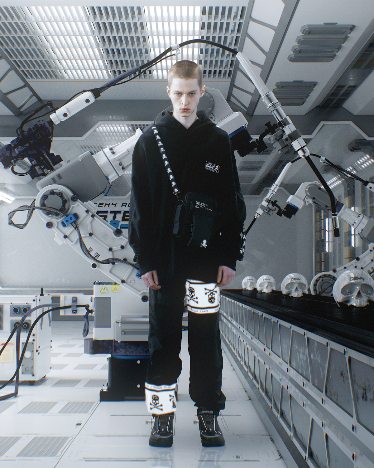 C2H4-x-Mastermind-Japan_TX-04_Collection_Look2_1.png