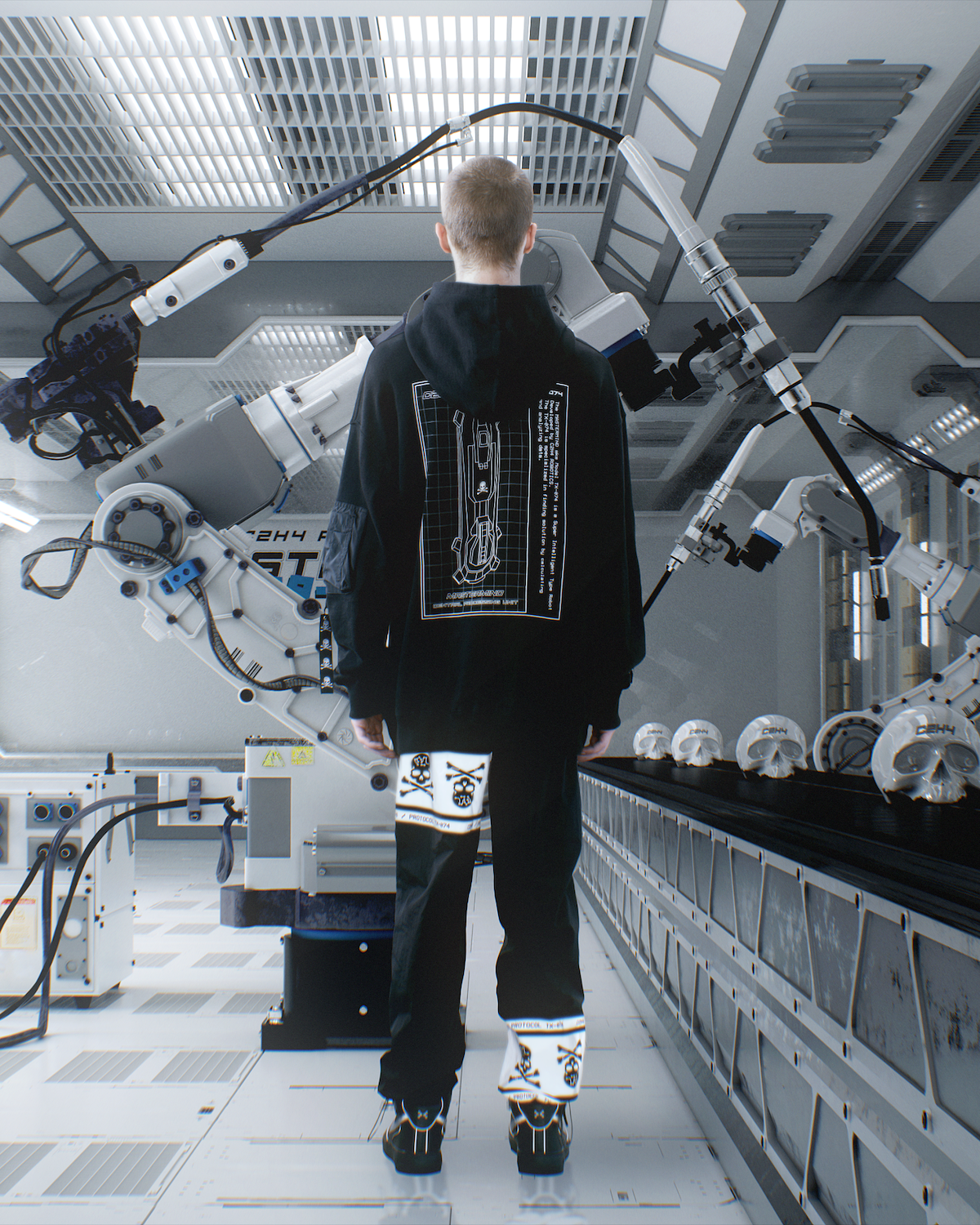 C2H4-x-Mastermind-Japan_TX-04_Collection_Look2_2.png