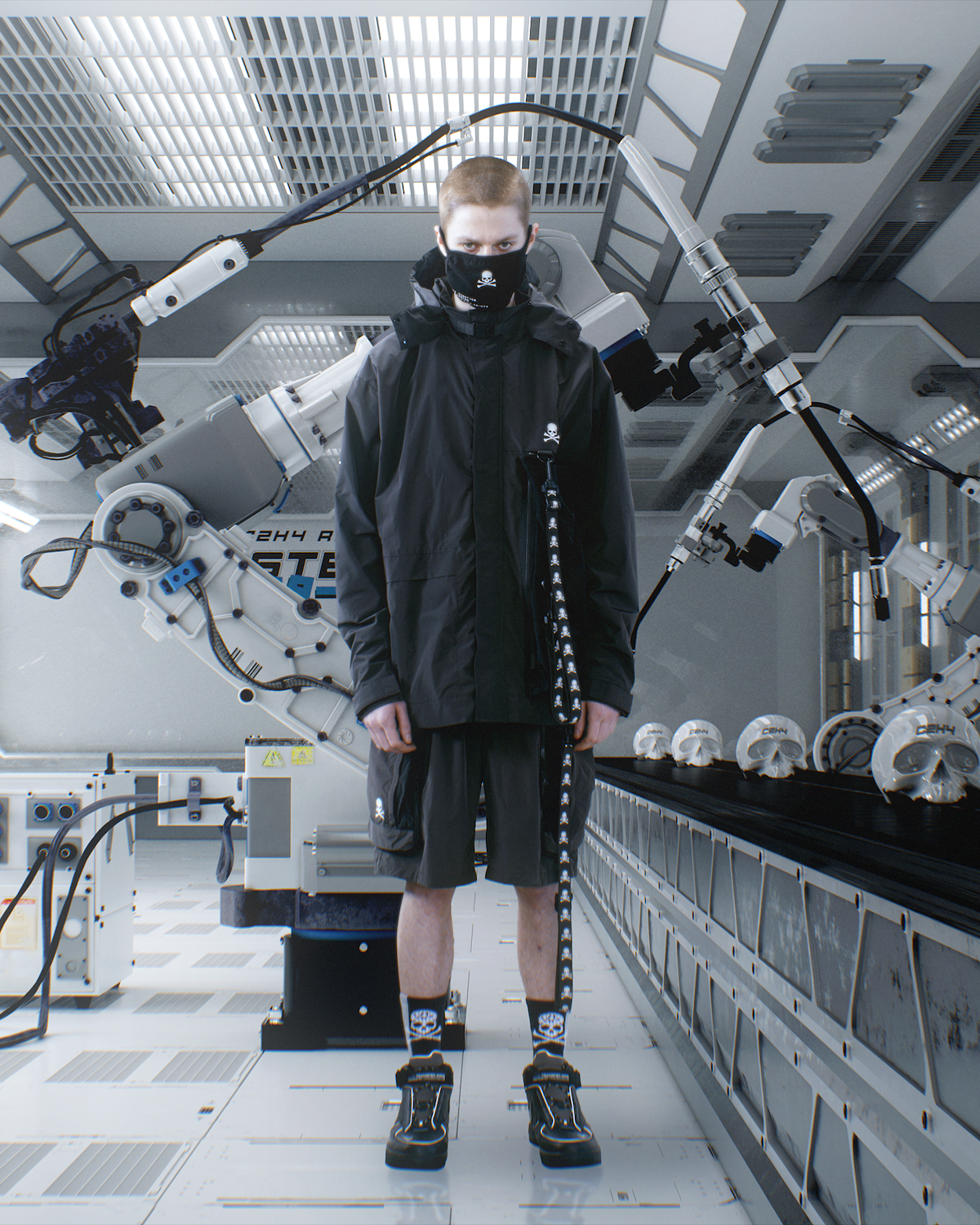 C2H4-x-Mastermind-Japan_TX-04_Collection_Look4_1.png