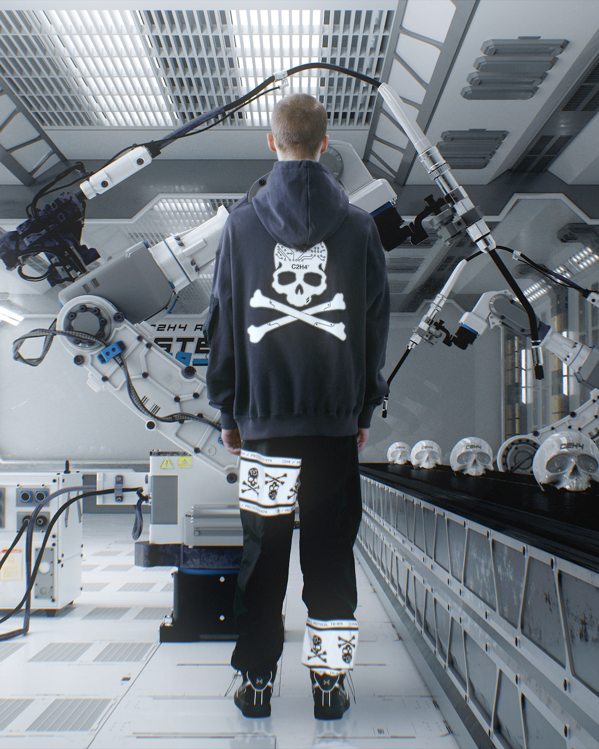 C2H4-x-Mastermind-Japan_TX-04_Collection_Look3_2.png