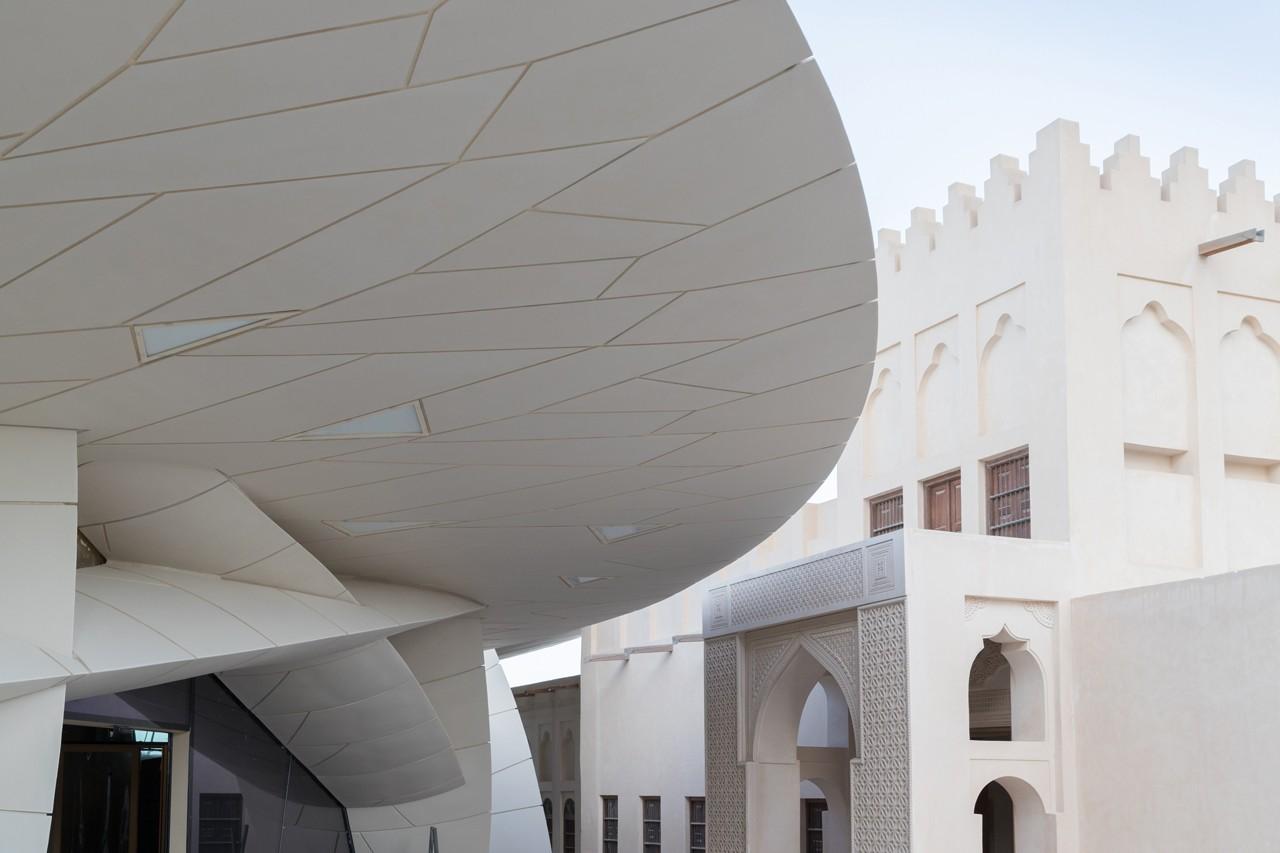 national-museum-qatar-jean-nouvel-6.jpg
