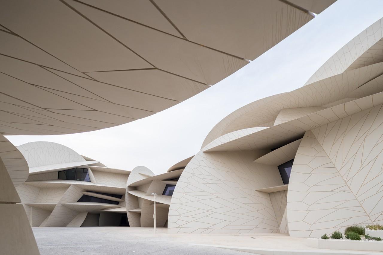 national-museum-qatar-jean-nouvel-3.jpg