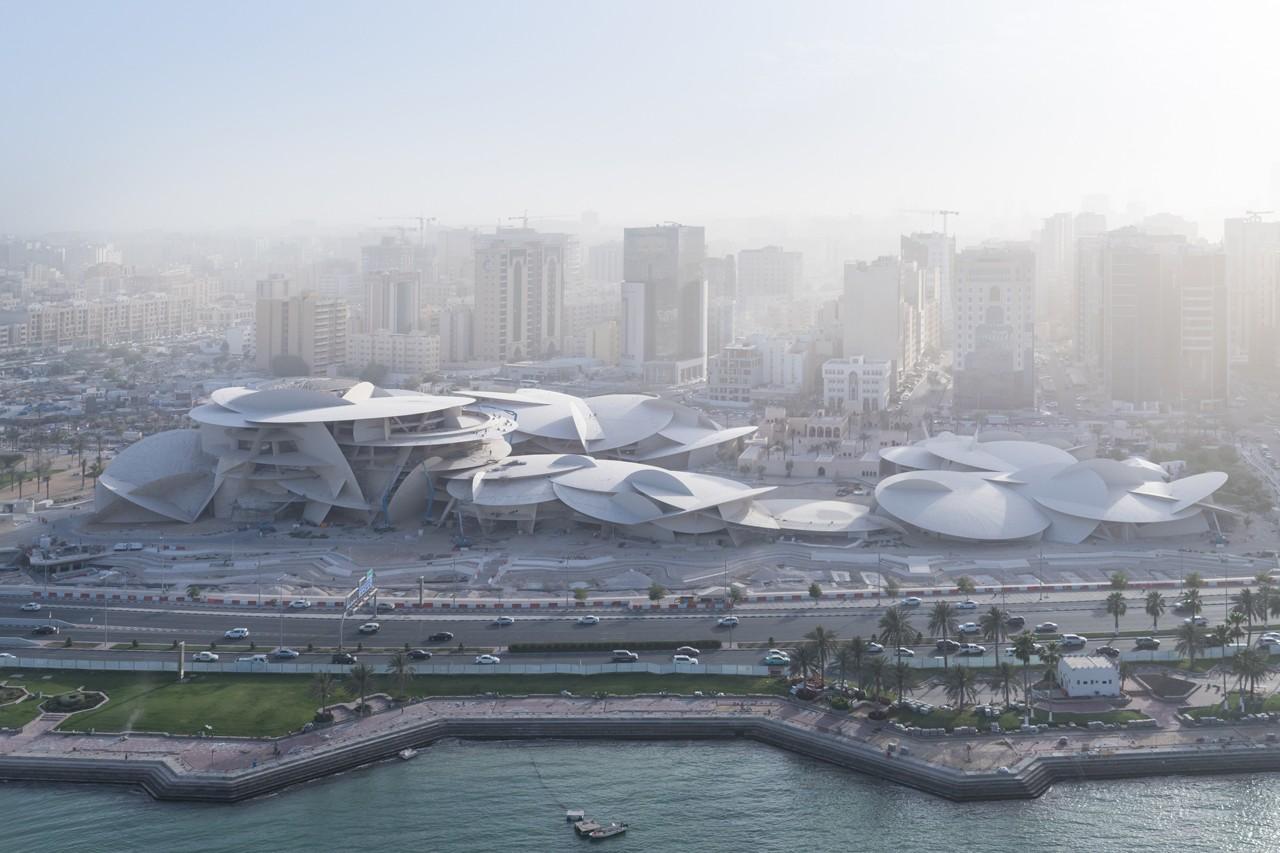 national-museum-qatar-jean-nouvel-1.jpg