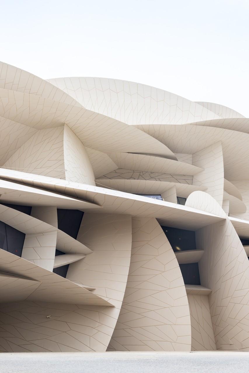 national-museum-qatar-jean-nouvel-4.jpg