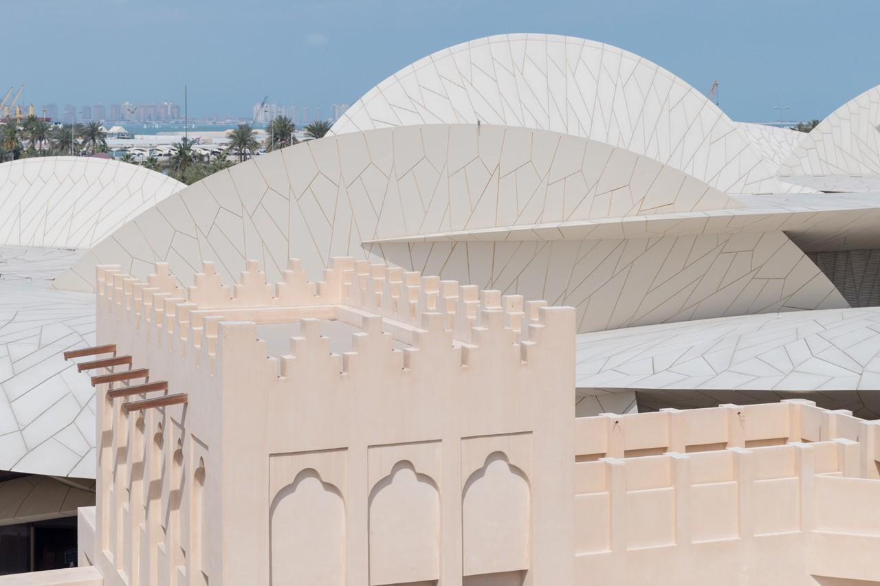 national-museum-qatar-jean-nouvel-5.jpg