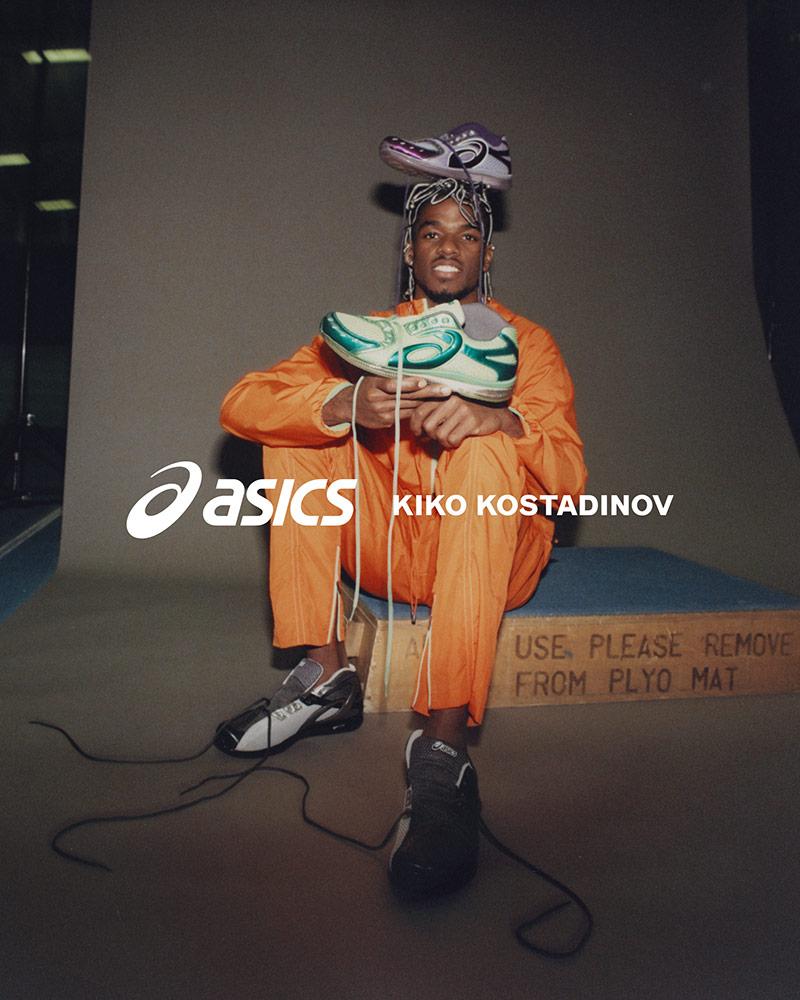 kiko-kostadinov-asics-gel-sokat-infinity-release-date-price-11.jpg