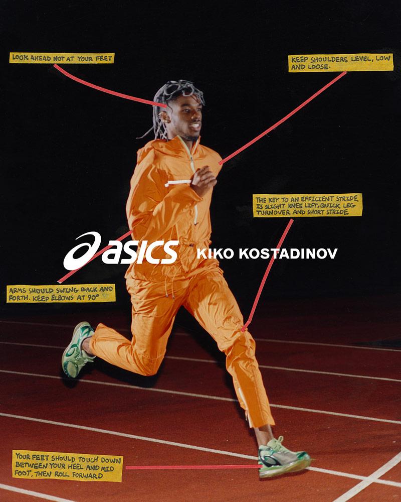 kiko-kostadinov-asics-gel-sokat-infinity-release-date-price-06.jpg