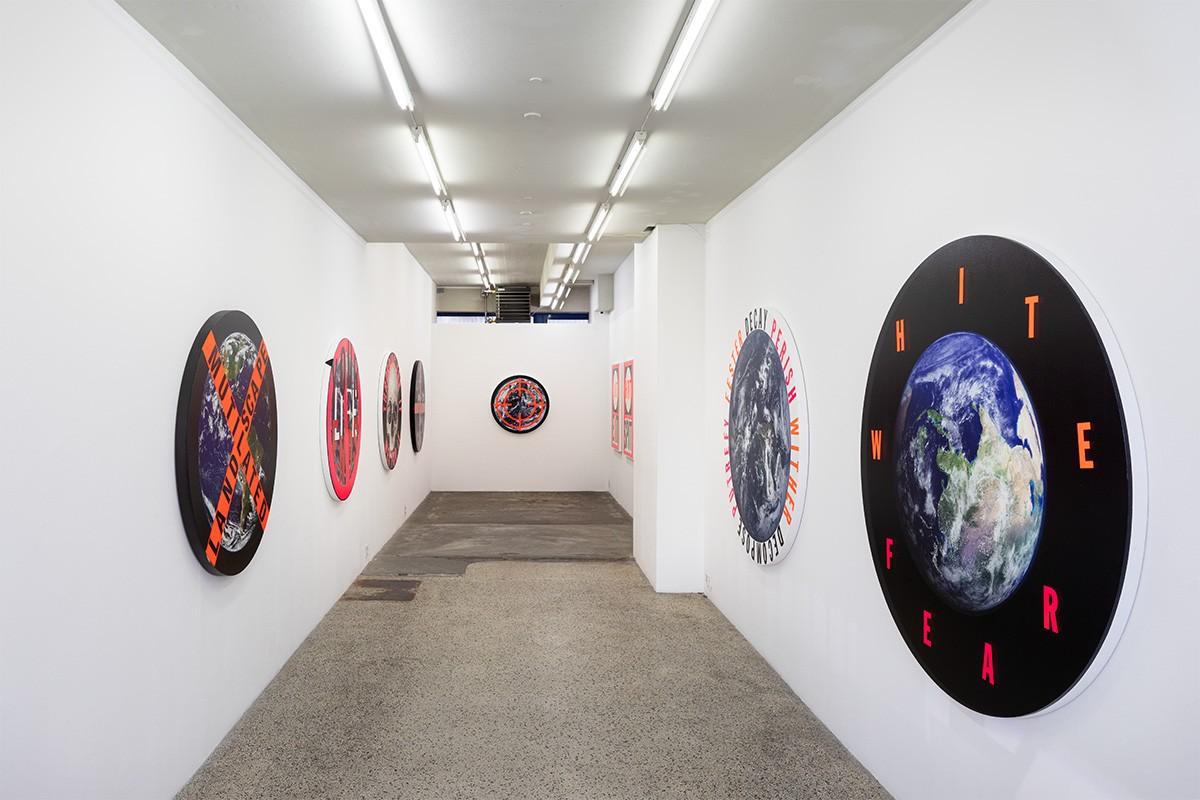 cali-thornhill-dewitt-war-song-exhibition-13.jpg