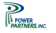 https://www.powerpartners-usa.com/