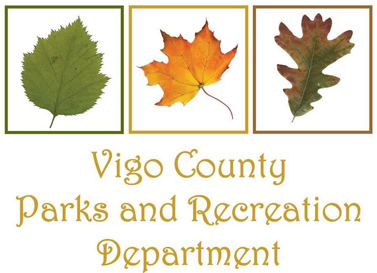 vigo_county_parks_and_recreation_department.jpg