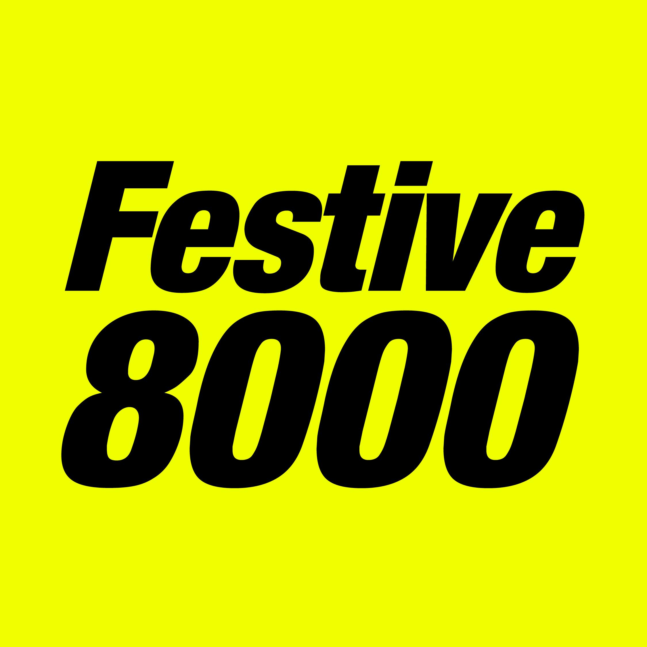 01-instgram-festive8000.jpg