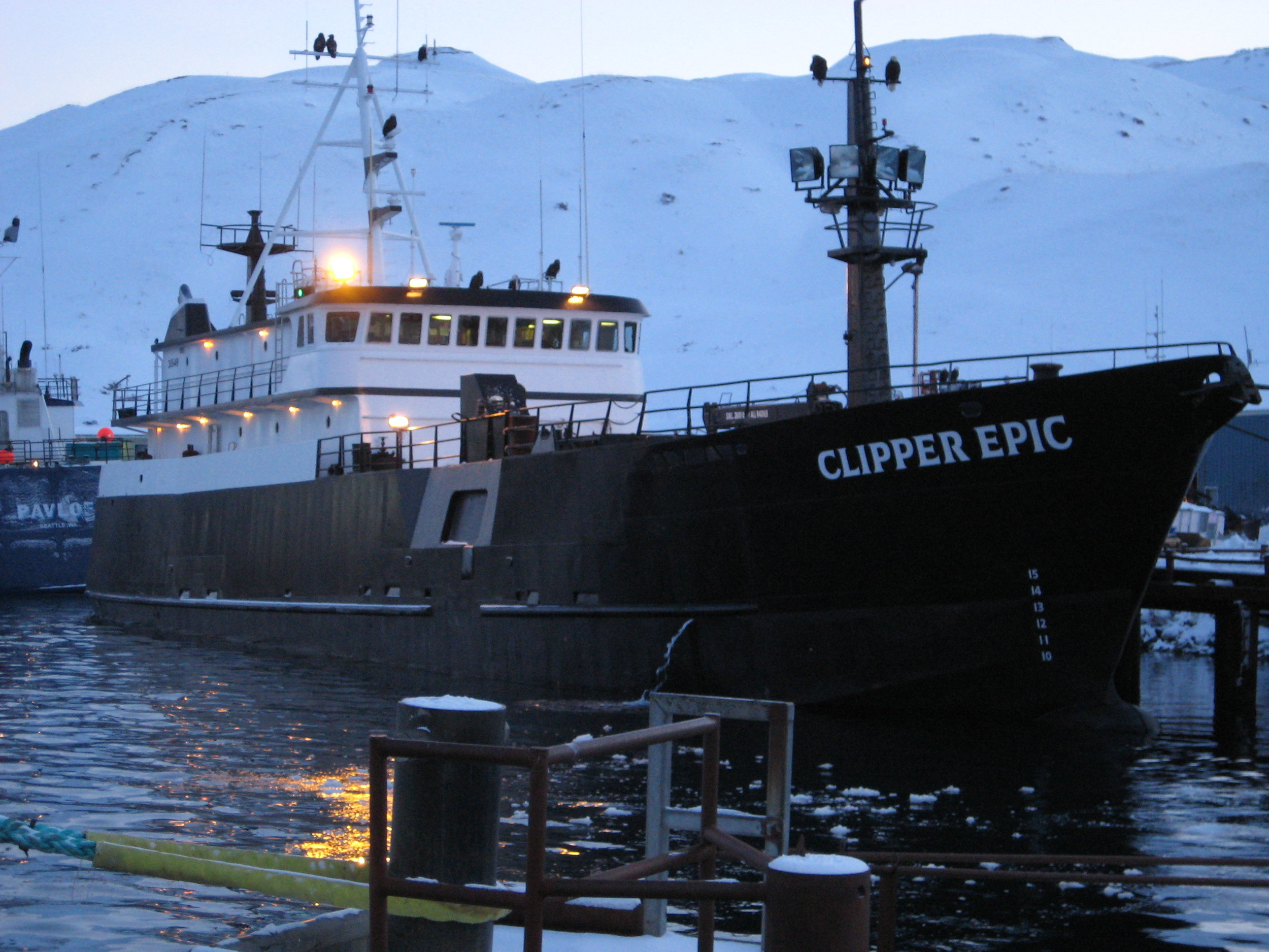 Clipper Epic - winter.JPG
