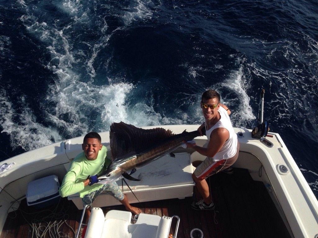 deep_sea_fishing_aruba-1024x768.jpg