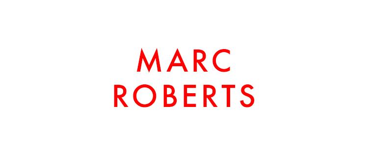 MARCROBERTS.jpg