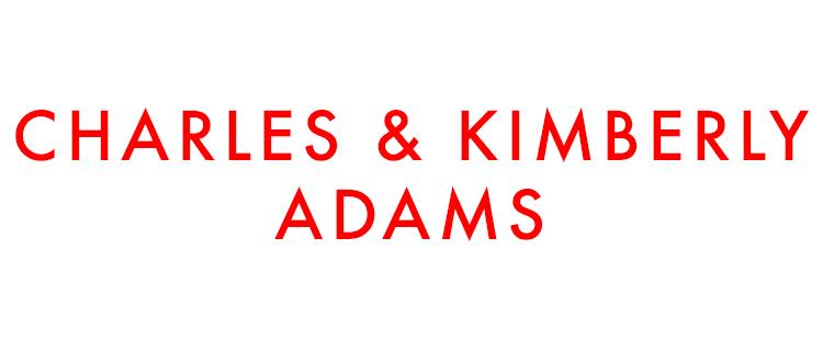 ADAMS.jpg