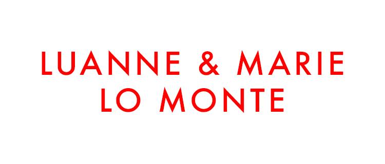 LO MONTE.jpg